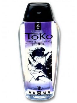 TOKO Grapefruit - Personal lubricant