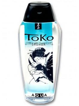 TOKO Aqua - Personal lubricant