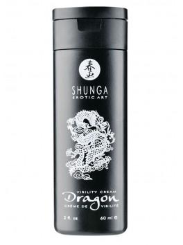 Creme de virilite dragon