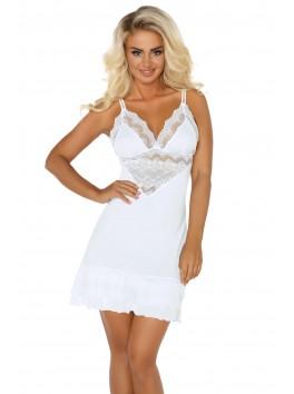 Federica white