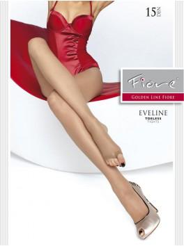 Eveline Black FI