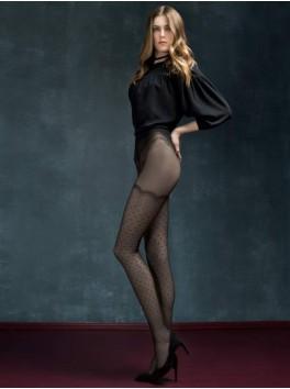 mystery-black-stockings-30den-provider-fiore