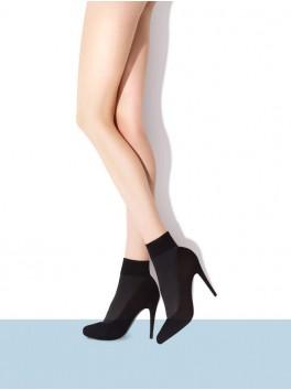 Ria-60den-socks-fournisseur-Fiore