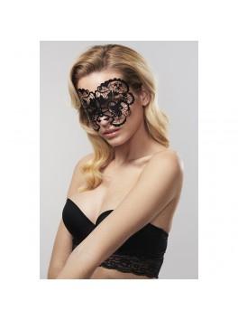 Mask Anna - Bijoux Indiscrets