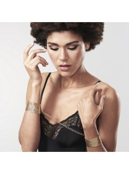 Desir_Metallique_Handcuffs_Gold_Bijoux Indiscrets