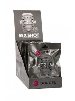 Masturbator Sex Shot Xtrem By Dorcel