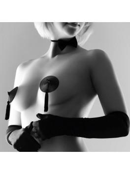 Cache-tetons-burlesque-noir-Bijoux-Indiscrets