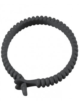 Cockring Dorcel Adjust Ring - Noir