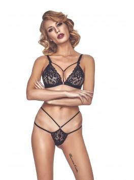 Alcyone set lingerie 2018 pour femmes fournisseur anais apparel
