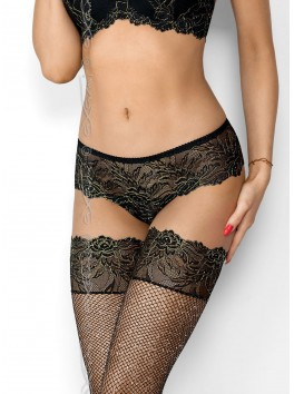 V-8264 stockings for women from our provider axami