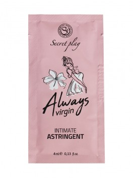 Always virgin monodose 2ml 3660