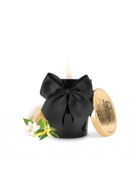 Bougie de massage parfumée - Aphrodisia