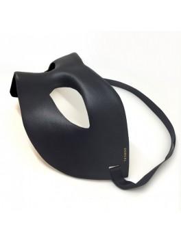 Masque Dorcel noir