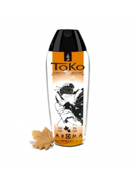 TOKO Cherry - Personal lubricant