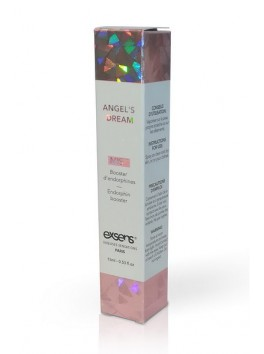Body Mist Angel's Dream Exsens