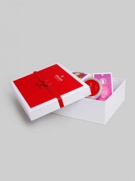 Boite Cadeau Obsessive