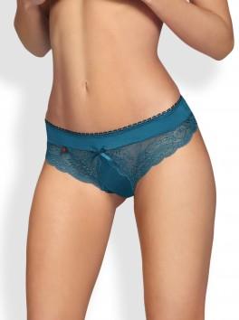 Miamor Panty - Turquoise