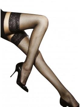 liza-red-fiore-stockings