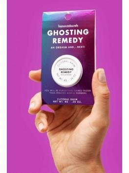 Baume orgasmique - Ghosting Remedy - 8g