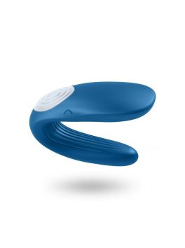 Stimulateur Satisfyer Partner Whale