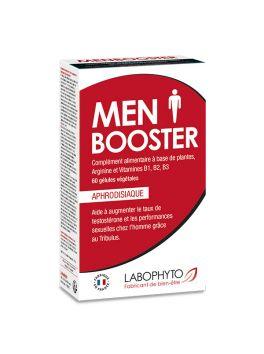 Menbooster 60 capsules
