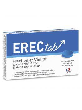 ErecTab