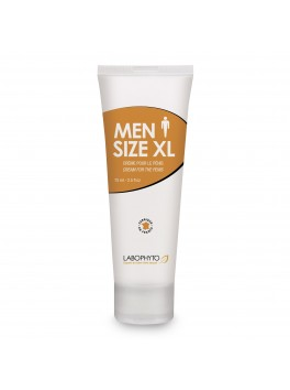 Cream Mensize XL - 75ml