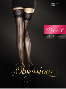 Celia Black FI