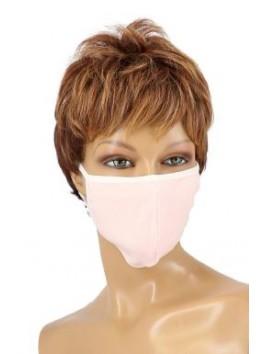 Masque de protection 100% coton de la marque Passion