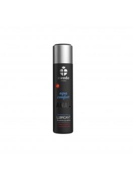 Lubrifiant Aqua comfort Anal - 60 ml