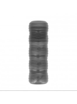 Dorcel Reversible masturbator - Deep Stroker