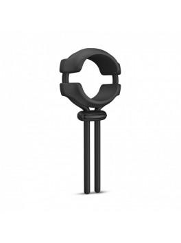 Cockring Fit Ring Dorcel - Black