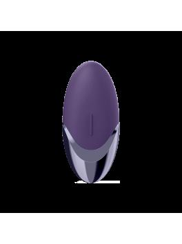 Stimulateur Satisfyer Purple Pleasure - Violet