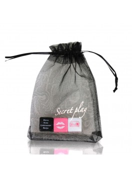 Three Dice Game Secret Play distributed by Tendance Sensuelle
