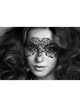 Masque Dalila