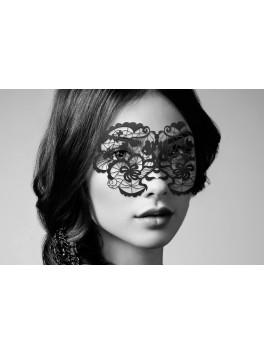 Masque Anna