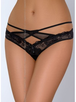 Jadore Thong V-6758 wholesale lingerie