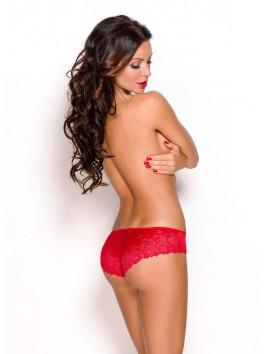 Aprilla Panty - Red