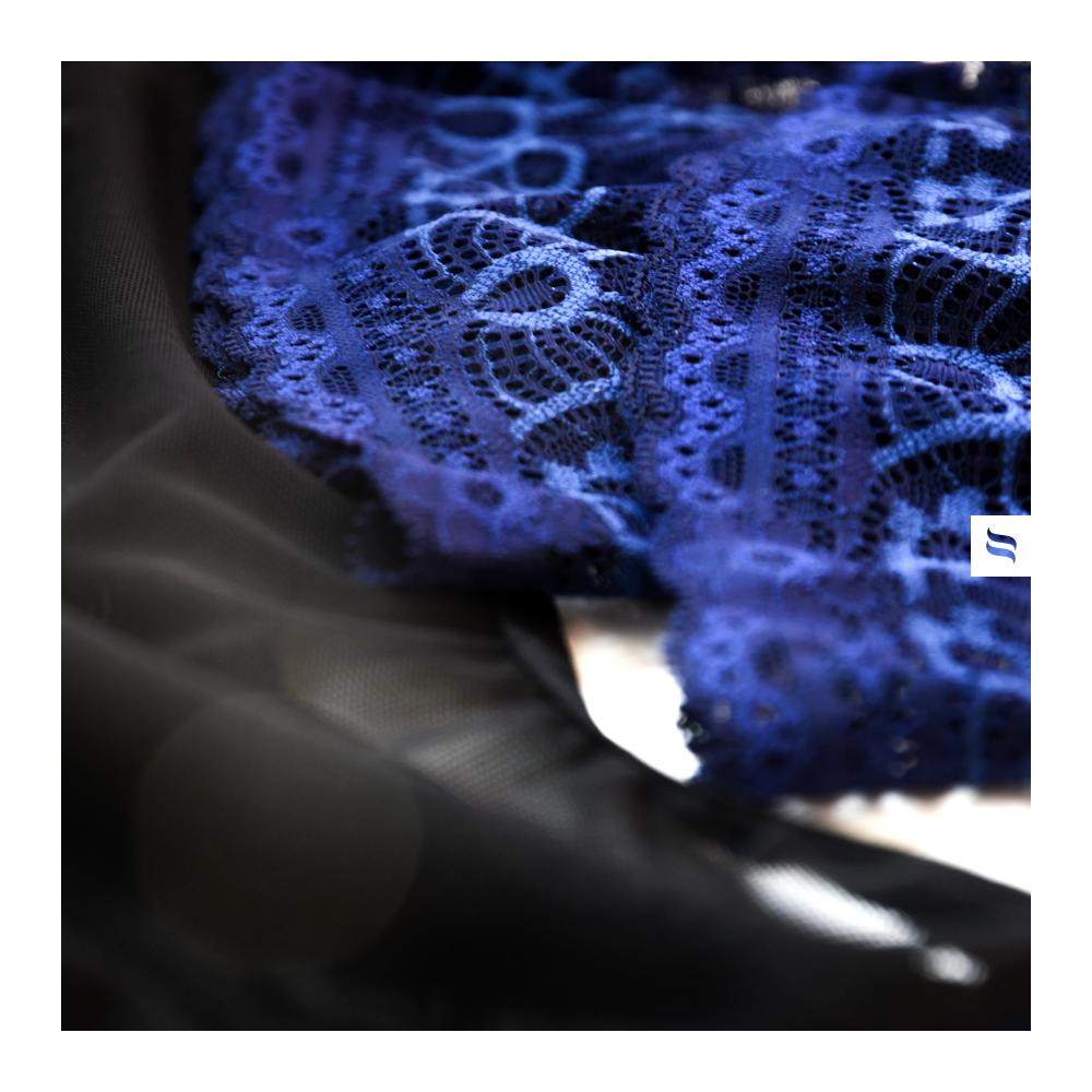 detail lingerie charme obsessive