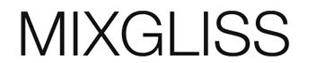 Logo gliss
