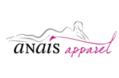 Logo Anais